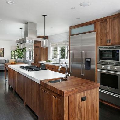 The 25+ best Mediterranean style new kitchens ideas on Pinterest - landhauskchen mediterran