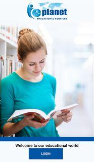 Δημόσιες Σχέσεις και Επικοινωνία: Μπορεί μια νέα εφαρμογή να γίνει ένας καθηγητής αγ...