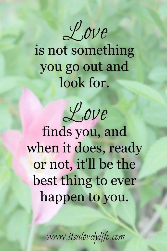Find My Love Quotes: 1000+ Safe Travels Quotes On Pinterest