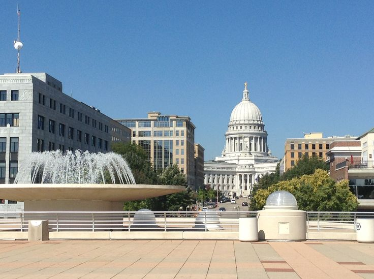 17 best images about oh lovely madison area on pinterest for Madison terrace