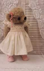 News Teddy Bears - Artist Bears and Handmade Bears