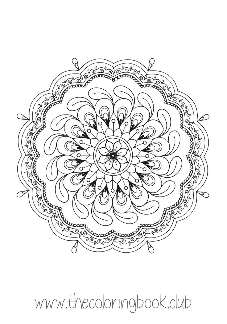 84 best finished coloring pages images on pinterest