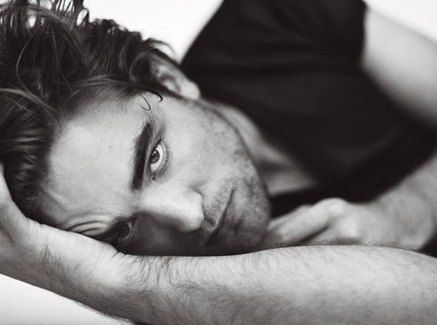 Rob PattinsonRobertpattinson, Sexy, Robert Pattinson, Twilight, Rob Pattinson, Celebrities, Eye Candies, Beautiful People, Hot Men
