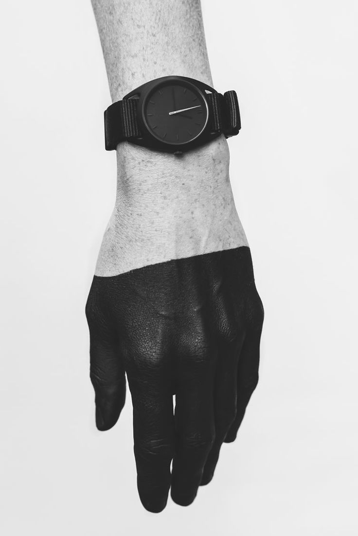 Giveaway: Swedish audio brand turns fashion atelier with a brooding timepiece as its debut...