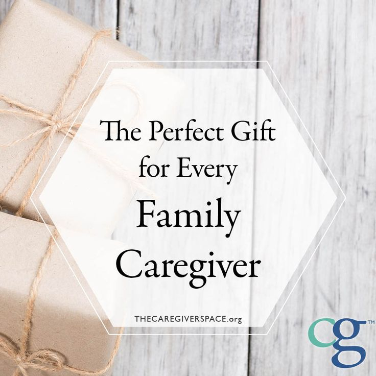 Thank You Quotes For Caregivers: 17 Best Images About Caregiver On Pinterest