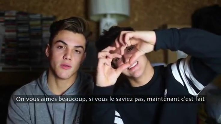 1000 images about dolan twins on pinterest twin love you to and