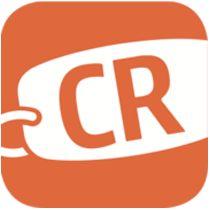 Car Rental: Find Cheap Rental Cars & Rent a Car Deals   CarRentals.com