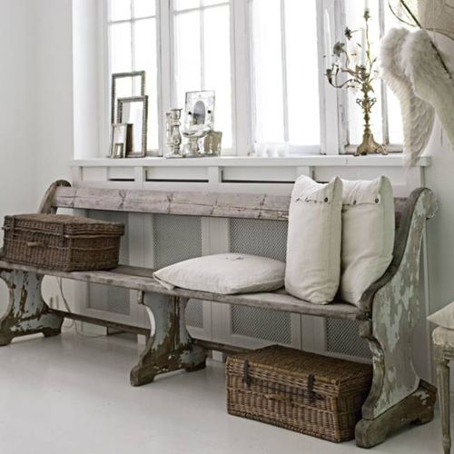 25 Best Ideas About Church Pew Bench On Pinterest: 146 Best Ideas About Church Pew Decorating On Pinterest