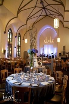 13 best Wedding venues images on Pinterest   Wedding venues, Wedding ...