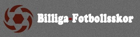 Nike FC Barcelona 10 Messi Matchstöll Hemmas Dam 2012-2013  http://www.billiga-fotbollsskor.org/
