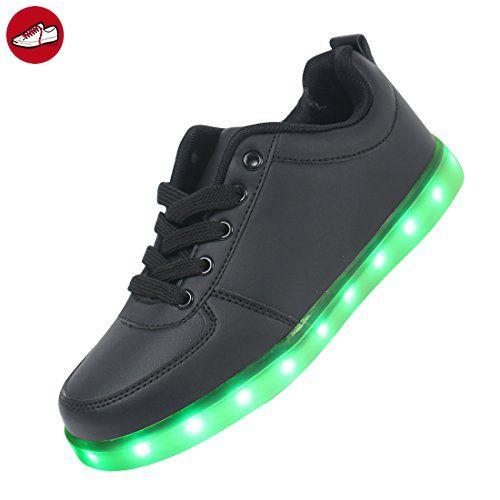 17 best ideas about Nike Frauen Schuhe on Pinterest Nike frauen - grn farben