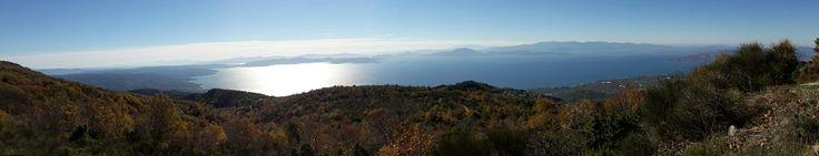 Panoramic!!!