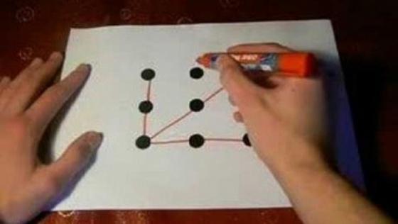 Esti un geniu daca poti rezolva asta - VIDEO