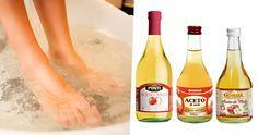 L'aceto di mele è un prodotto naturale che offre molteplici benefici per la nostra salute, [Leggi Tutto...]