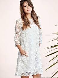 Resultado de imagen para blusas 2018