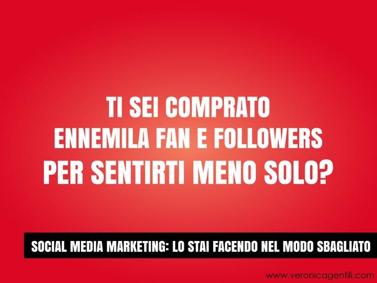 socialmediafail3 on Veronica Gentili  http://www.veronicagentili.com/social-media-fail/#sg4