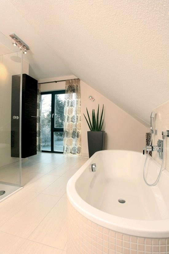 59 best Wohnideen Badezimmer images on Pinterest House, Bathroom - badezimmer english
