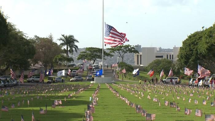 memorial day events in new orleans 2015