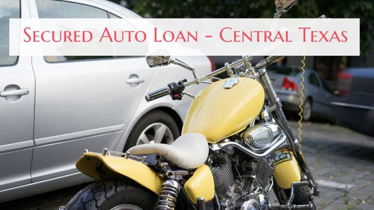 how to get a loan against your car