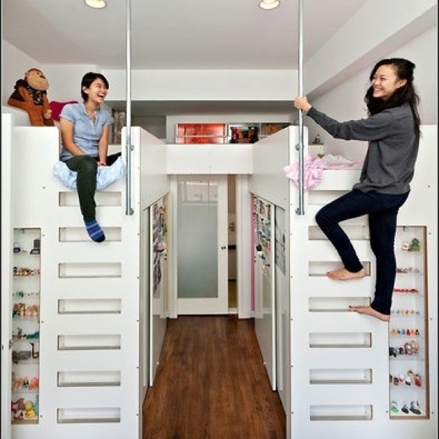 So doing if I have kids !