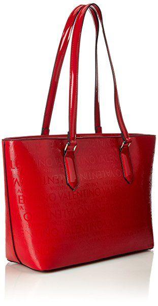 e43c5d71fc3 Mario Valentino Women s Clove bag  Amazon.co.uk  Shoes   Bags