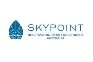 SkyPoint Climb, Gold Coast