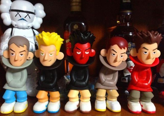 $21.60 (Buy here: https://alitems.com/g/1e8d114494ebda23ff8b16525dc3e8/?i=5&ulp=https%3A%2F%2Fwww.aliexpress.com%2Fitem%2FWholesale-New-Brand-Anime-KAWS-Toys-17-Cm-Plastic-Action-Figures-High-Quality-Model-Dolls-Fashion%2F32741134309.html ) Wholesale New