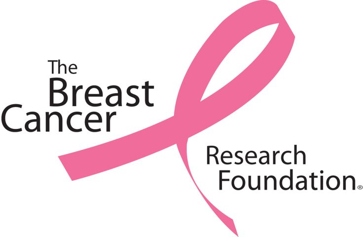 Rize Up Gaming's Breast Cancer Awareness Fundraiser - Rize Up Gaming