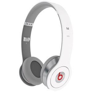 Monster Beats Solo HD Headphones: Beats Solo, Beats By Dre, Dre Solo, Headphones, Monsters, Products, Only Hd
