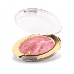 Golden Rose Terracotta Blush On, No. 02
