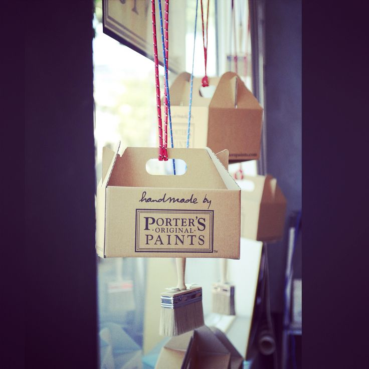 Brown paper packages tied up with string, these are absolutely some of our favourite things. See you in store tomorrow!
