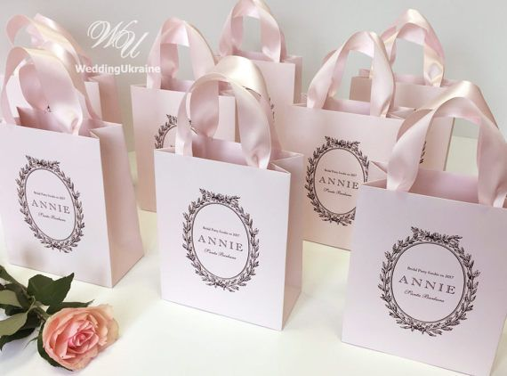 163 best Bridesmaids gifts images on Pinterest | Bridesmaid gift ...