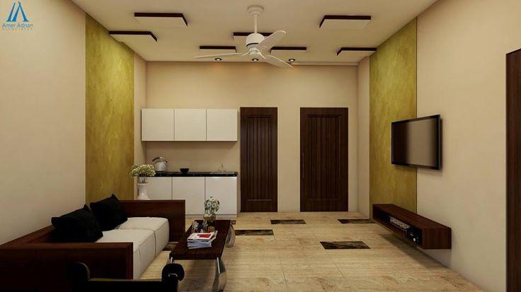 620 best home interior design images on pinterest design interiors
