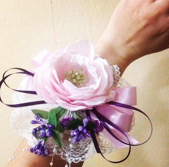 Bridemaids- bride-bridal- henna- shower- wedding nedime bileklikleri kına düğün nişan