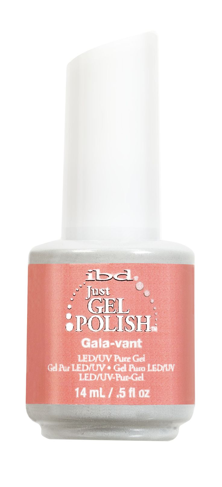 Home ibd just gel polish ibd just gel polish abracadabra - Social Lights Just Gel Polish Collection Gala Vant Ibd Ibdbeauty Ibdnails