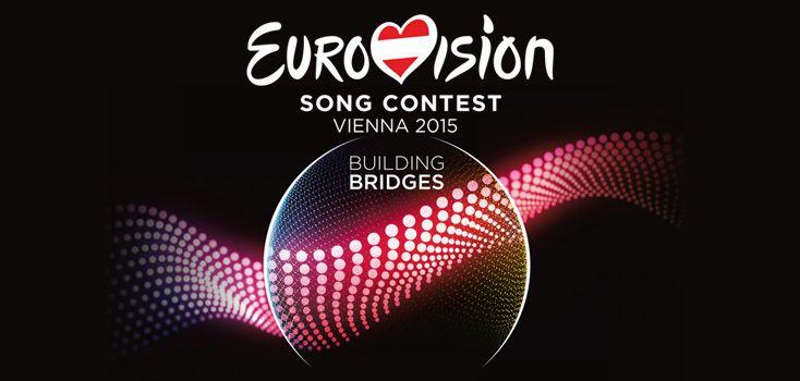 Eurofestival 2015, per fortuna vince la Svezia (e per cambiare perde la Rai) |