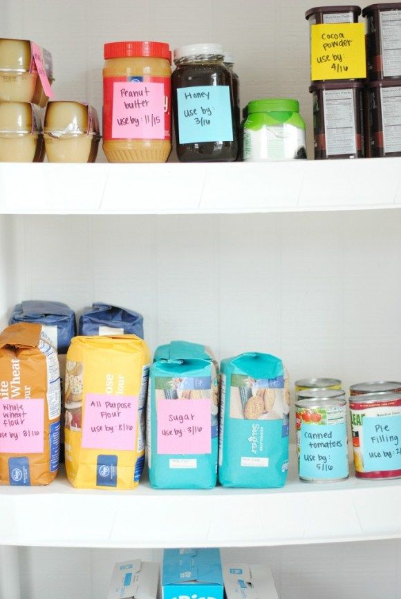 DSC_2363 editedFood Easily, Organisation Food, Food Organic, Cupboards Stockings, Organic Ideas, Dsc 2363 Editing, Storage Organic, Food Storage, Pantries Labels