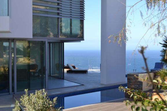 Villa in Alicante Spain