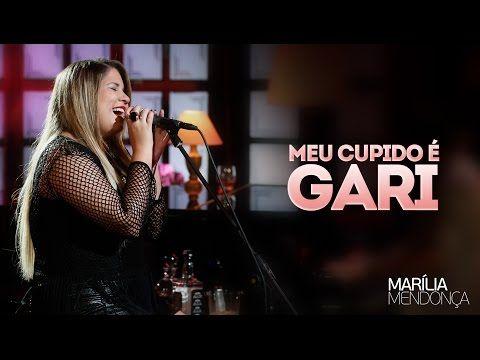 Marília Mendonça - Essas Nossas Brigas - Vídeo Oficial do DVD - YouTube