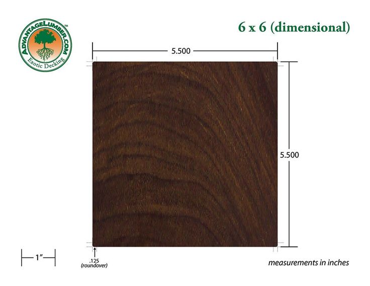 Ipe Decking - Ipe Lumber, Ipe Decking Supplies, Ipe Wood