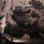 Cango Grotte