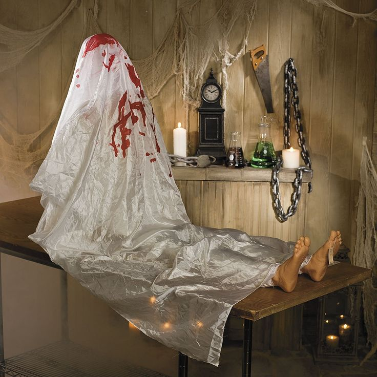 72 besten halloween dekoration kost me und buffet bilder for Dekoration halloween