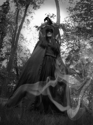 witch halloween - Halloween Witchcraft