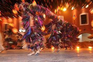 Férias Brasil - Seu guia de viagem e turismo pelo país