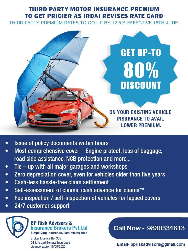 Most Up To Date Snap Shots Car Insurance Ad Style With Images