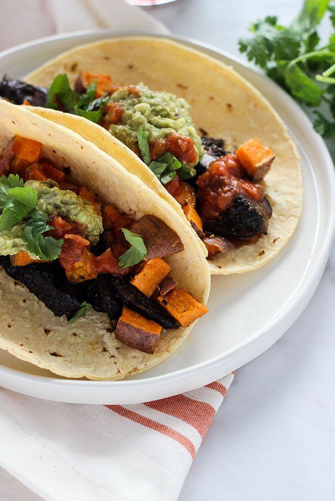 1000+ images about Vegan on Pinterest | Vegan pesto, Kale and Black ...