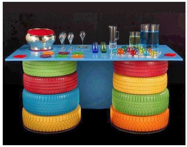 pneus+table.jpg (614×483)
