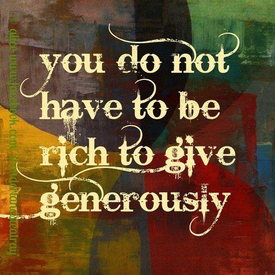 http://angelaschua.wordpress.com/2014/09/26/generosity-generosite-generosidad/