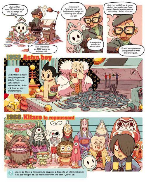 220 best Artists - FABIEN MENSE images on Pinterest Animation - magazine storyboard