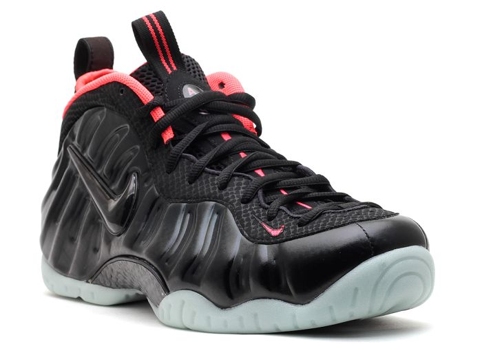 nike foamposite yeezy flight club shoesdiscount